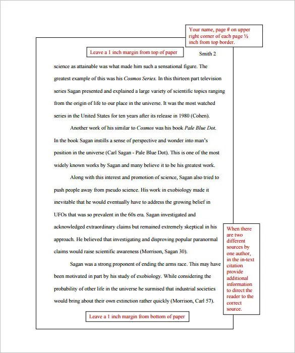 Paper Template - 37+ Free Word, Excel, PDF Format Download Free - dot paper template