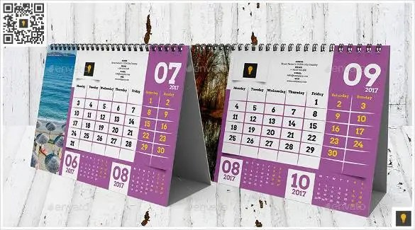indesign planner template 2018 - Boatjeremyeaton