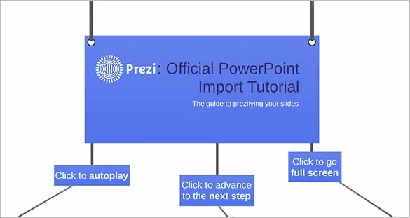 7+ Prezi PowerPoint Templates \u2013 Free Sample, Example, Format - download free powerpoint templates