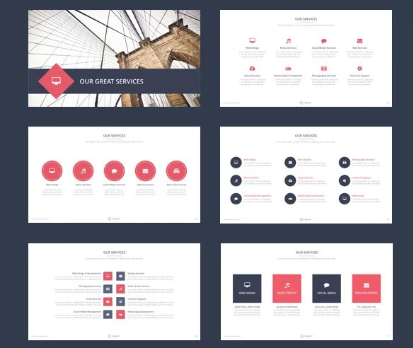14+ Keynote Templates \u2013 Free Sample, Example, PSD, EPS Format