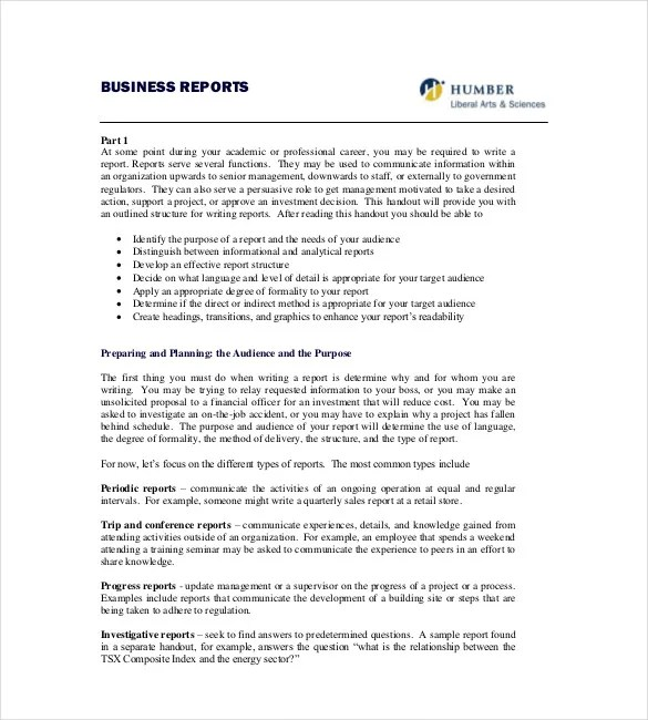 Sample Engineering Due Diligence Report | Format Journaled Or Extended