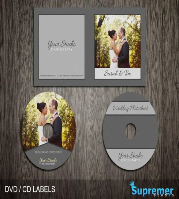 Label Template \u2013 25+ Free Word, Excel, PDF, PSD, Documents Download
