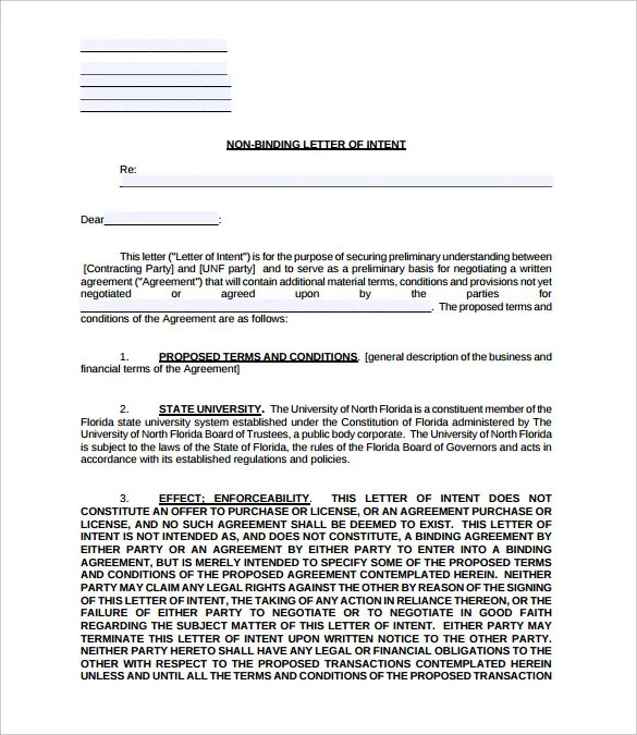 Buy Original Essays Online  Letter Of Intent Legally Binding
