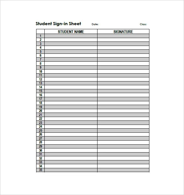 Blank Preadsheet 11+ Blank Bill Of Lading Pdf Wedding - printable expense sheet