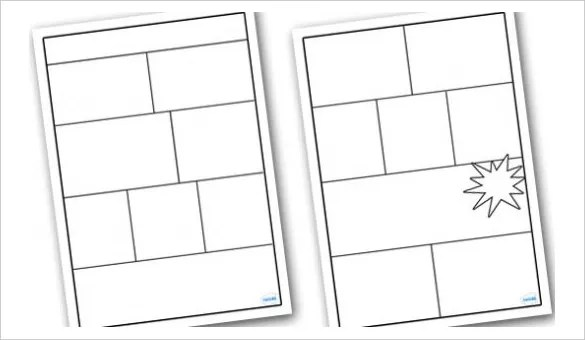 11+ Book Template - DOC, Excel, PPT, PDF, PSD Free  Premium Templates