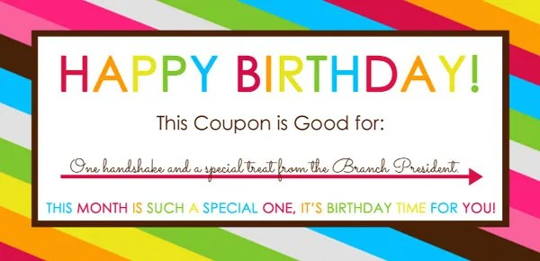 16+ Birthday Templates - Free PSD, EPS, Word, PDF Documents Download