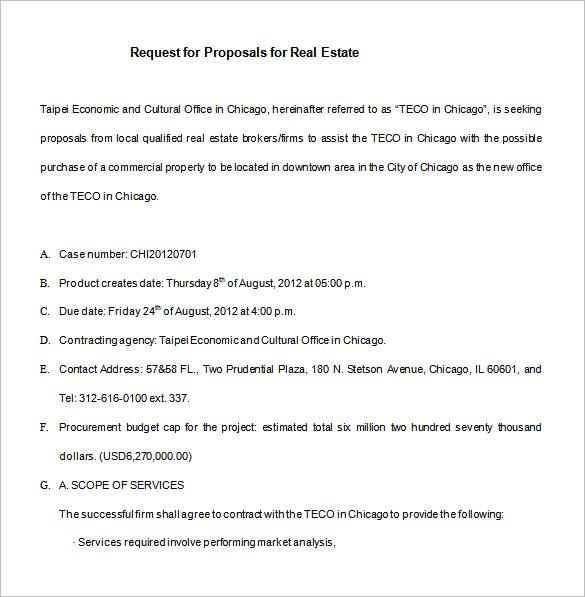 Sample Real Estate Market Analysis Screenshot Redfin Summary - competitive market analysis
