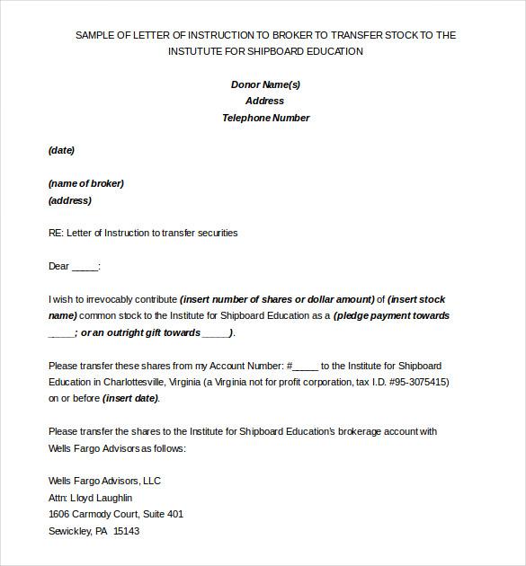 Purchase order letter format node2002 cvresumeasprovider letter format instruction template u2013 7 free word excel pdf documents download purchase order spiritdancerdesigns Images