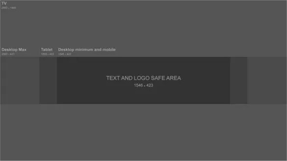 Youtube Templates \u2013 8+ Free PSD File Format Download! Free - yt banner template