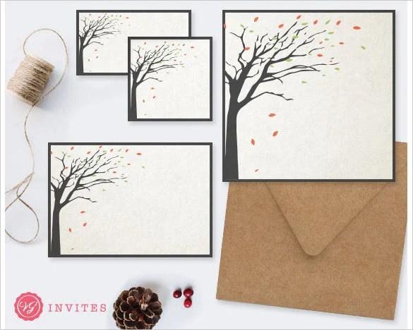 61+ Wedding Backgrounds  PSD Wedding Background Free  Premium