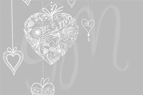 49+ Wedding Backgrounds - PSD, Vector EPS, AI Free  Premium Templates