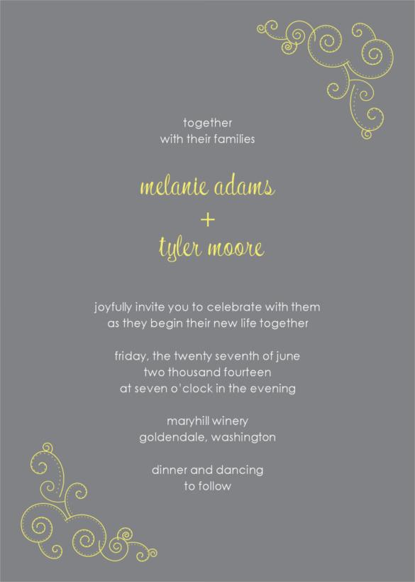 49+ Wedding Backgrounds - PSD, Vector EPS, AI Free  Premium Templates