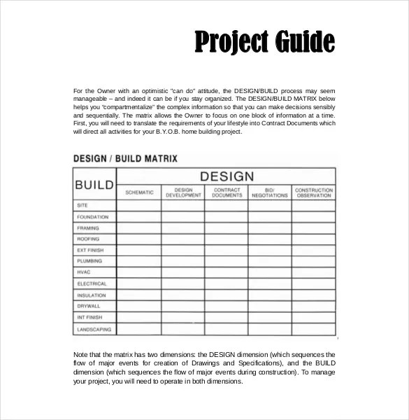 10+ Construction Budget Templates u2013 Free Sample, Example,Format - sample construction budget