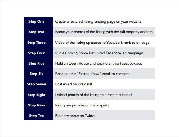 social media marketing plan pdf - Onwebioinnovate - social media marketing plan