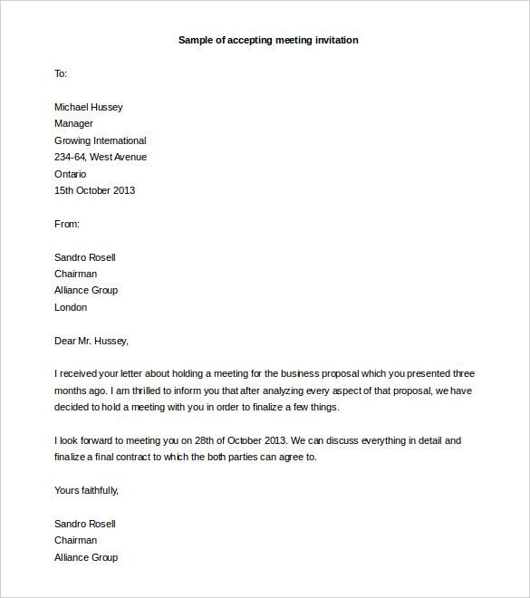 Acceptance Letter  NodeCvresumePaasproviderCom
