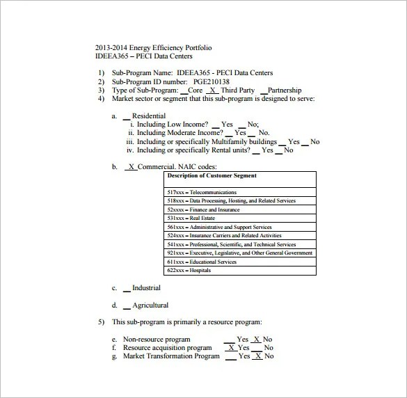 Implementation Plan Template u2013 8+ Free Word, PDF Documents - implementation plan template