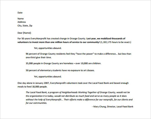 13+ Appeal Letter Templates - Free Sample, Example Format Download - writing an appeal letter