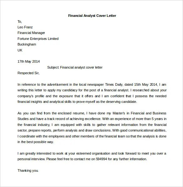 cover letter creator download sample internship cover letter cover letter creator download sample internship cover letter - Resume Cover Letter Download
