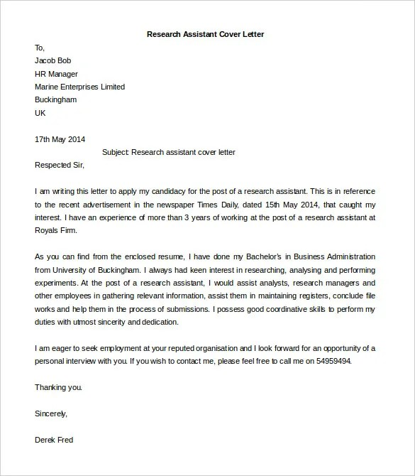 Executive Resume Writers  Executive Resume Services by Erin teacher - teaching assistant cover letter