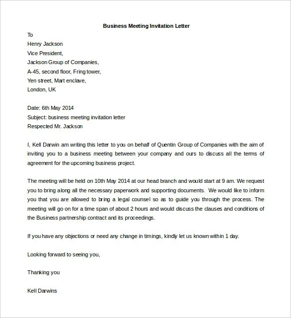 Cover Letter Template Word Format | Free Resume Templates Yahoo