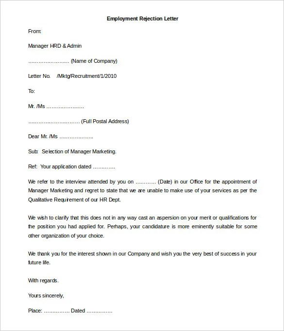 Free Template Letter Of Intent To Do Business – Letter of Intent to Do Business Together
