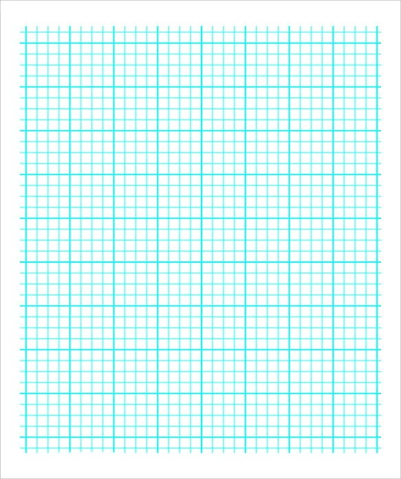 graphing paper pdf - Deanroutechoice - graph paper download word