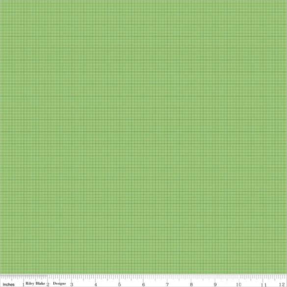 Doc#415539 Sample Printable Graph Paper u2013 Free Graph Paper - sample graph paper