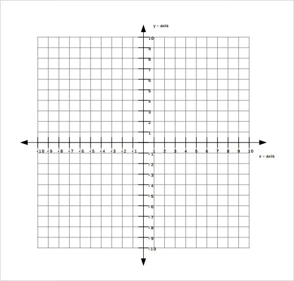 pdf grid paper - Deanroutechoice - graph paper download word