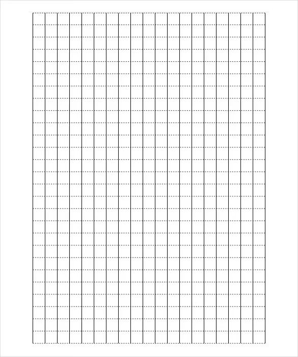 Graph Sheet Download  NodeCvresumePaasproviderCom