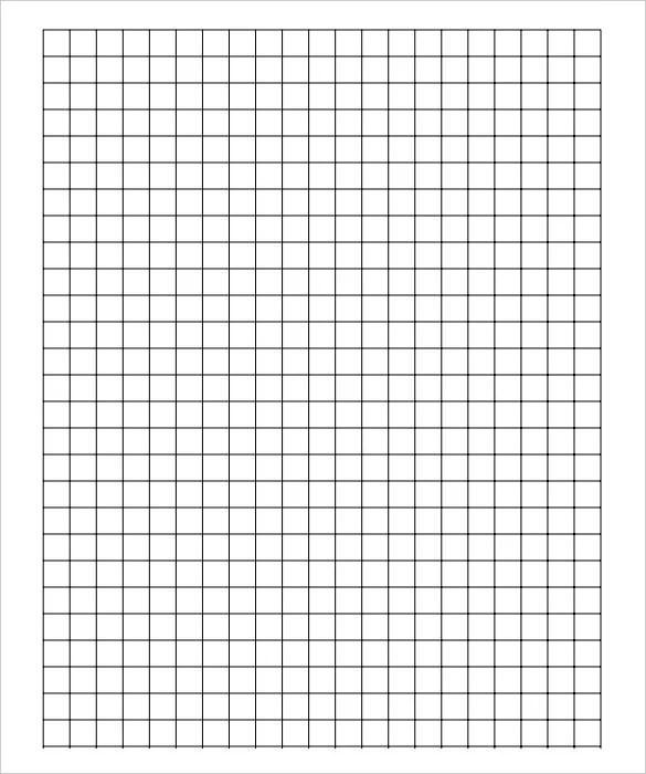 graph paper for math problems - Maggilocustdesign