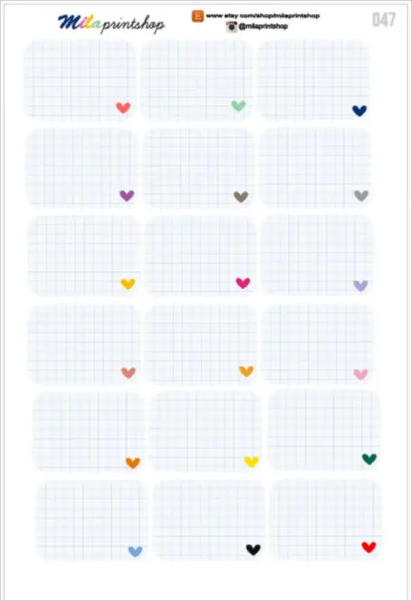 9+ Large Graph Paper Templates - DOC, PDF Free  Premium Templates - graphing paper printable