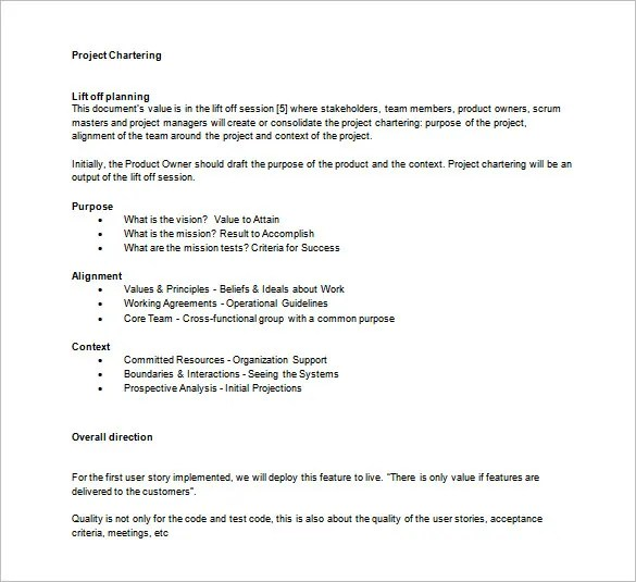 project plan template doc - Ozilalmanoof