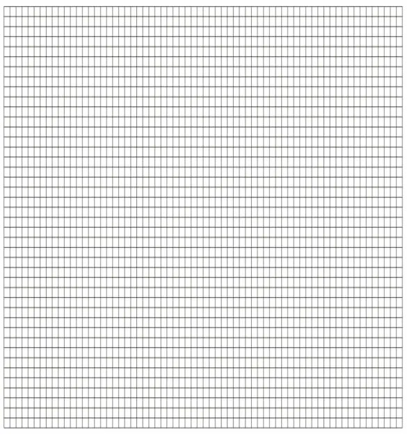 14+ Grid Paper Templates - PDF, DOC Free  Premium Templates - graph paper download word