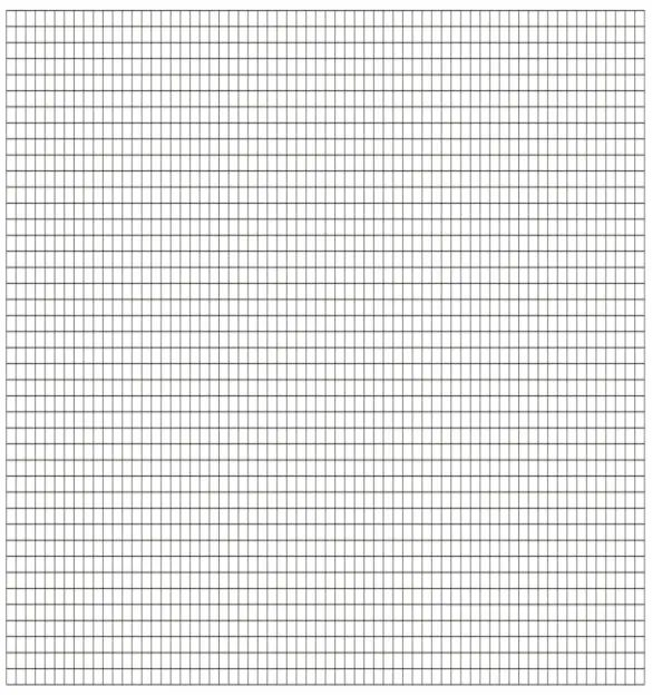 microsoft word grid template