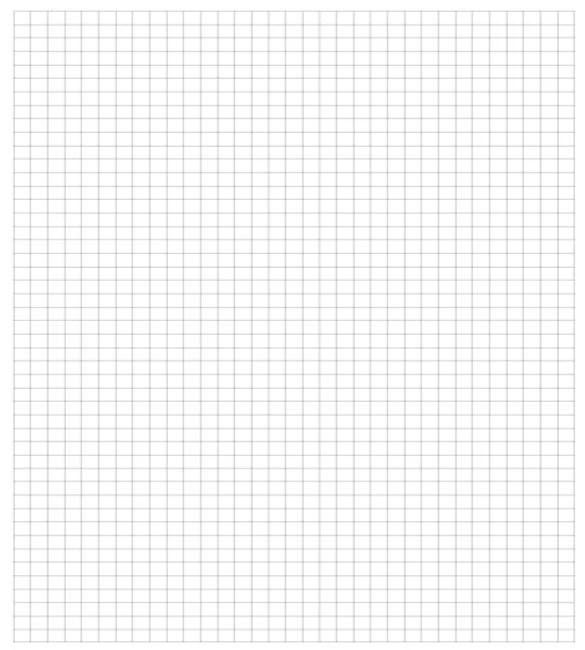14+ Grid Paper Templates - PDF, DOC Free  Premium Templates - microsoft office graph paper