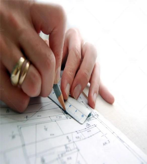 Engineering Paper Template \u2013 9+ Free Word, PDF, JPEG Documents - engineering paper template word