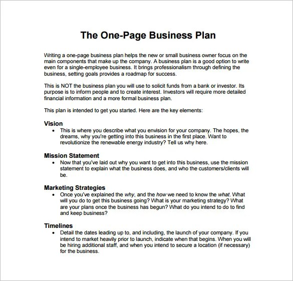 Business plan samples colbro it business plan samples selol ink sample business plan template accmission Gallery