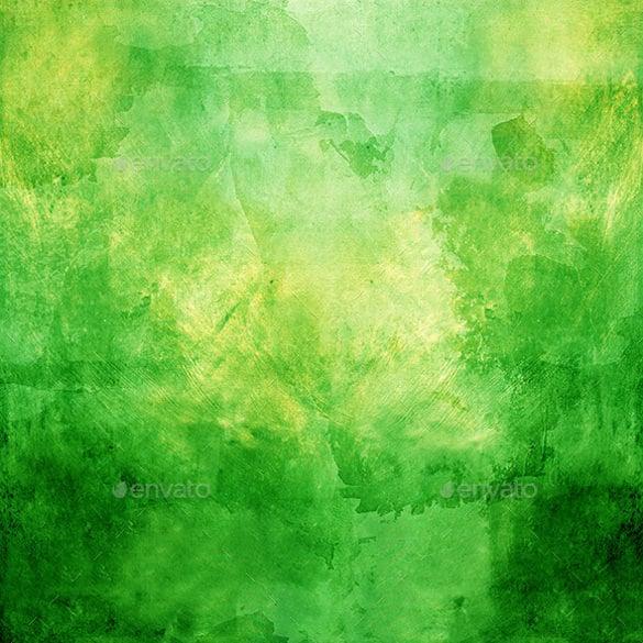 3d Geometric Shapes Wallpaper White 115 Green Backgrounds Psd Eps Illustrator Free