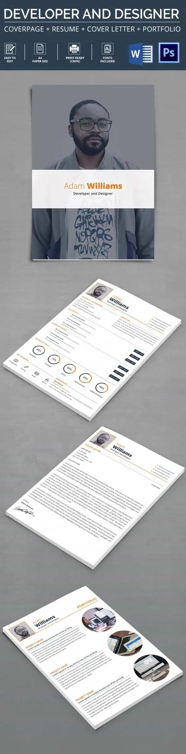 Fantastic Ready Made Resume Format Gallery Entry Level Resume