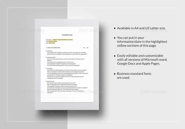 editable to do list template hitecauto - editable checklist template