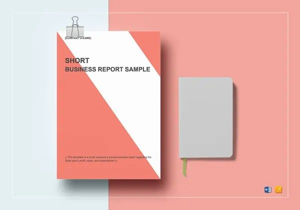 323+ Report Templates \u2013 Free Sample, Example, Format Download