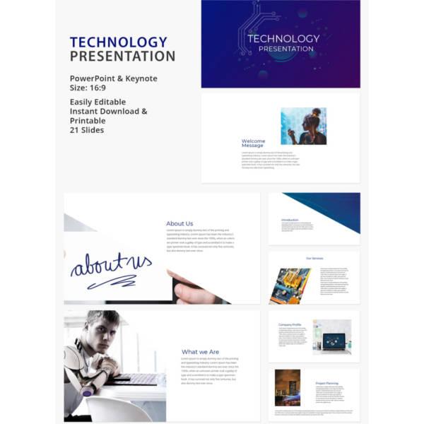 35+ Google Slide Templates - Free PPT, PPTX Format Download! Free