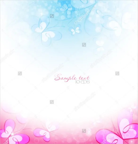 Cute Animated Hd Wallpapers 29 Girly Backgrounds Eps Jpeg Free Amp Premium Templates