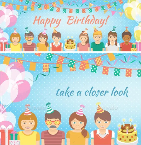 kids birthday invitations templates free - Eczasolinf - bday invitations templates
