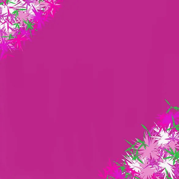 25+ Pink Backgrounds \u2013 Free JPEG, PNG Format Download! Free
