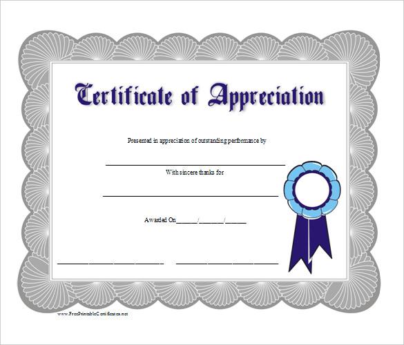 Business Gift Certificate Template \u2013 11+ Free Word, PDF Documents - Free Gift Certificate Template For Word