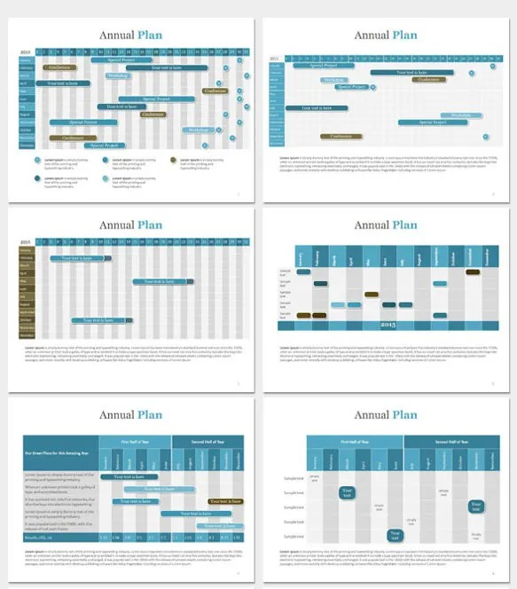 Free Charts For Powerpoint Free 3d Bar Ppt Chart Free Powerpoint