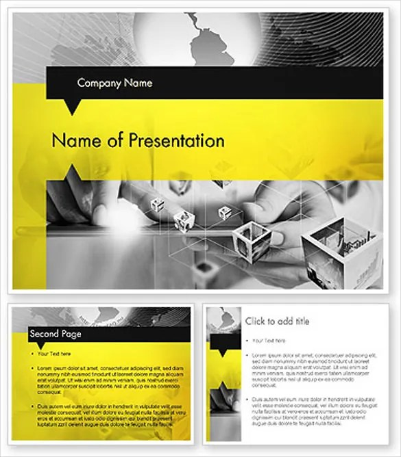 PowerPoint Templates for Mac \u2013 Free Sample, Example, Format Download