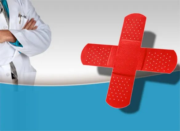 17+ Medical PowerPoint Templates - Free Sample, Example, Format