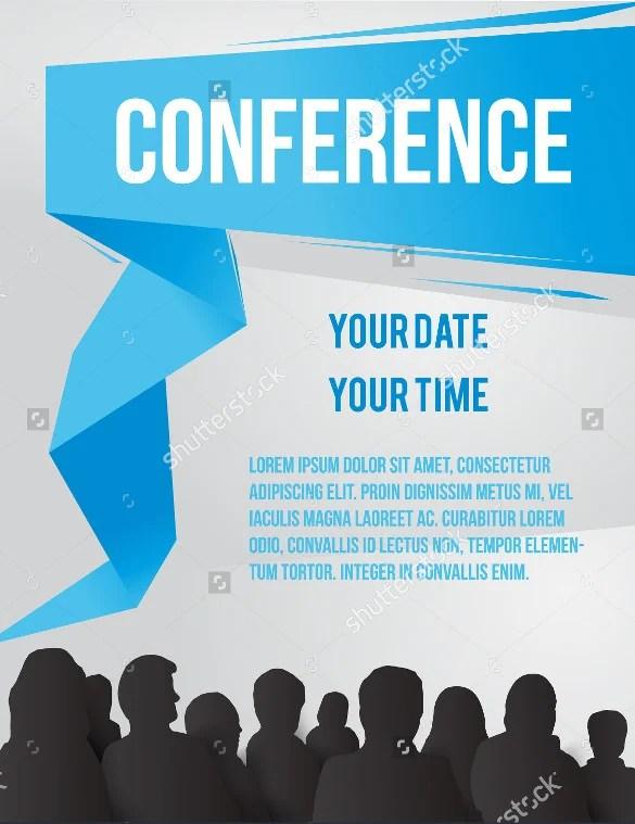 19+ Meeting Invitation Templates - Free Sample, Example, Format